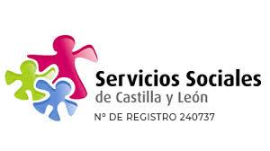Registro servicios sociales Leonesa de Apoyo