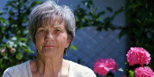 Desarrollan una terapia génica para ralentizar la progresión del Parkinson